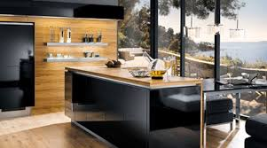 cabinet white kitchen gallery awesome pictures of kitchens ideas