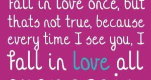 sweet messages for my with images ilove messages