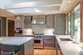 prix de cuisine ikea cuisine marron ikea photos de design d intérieur et décoration
