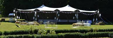 Uk Canopy Tent by Marquee Hire Essex Suffolk Marquees Hire Essex Chelmsford