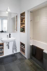 Bad Ablage 101 Besten Badrum Bilder Auf Pinterest Badezimmer Einrichtung
