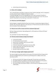 resume description for accounts payable clerk interview accounting clerk interview questions and answers top 8 finance