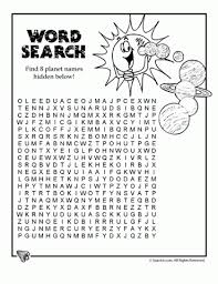 word puzzles archives woo jr kids activities