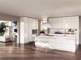 kitchens with white appliances antique white kitchen cabinets