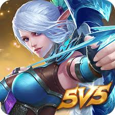 Mobile Legends Mobile Legends Appstore For Android