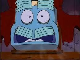 He Brave Little Toaster The Brave Little Toaster Ac An Hero U0027s Kirby Doesn U0027t Give A