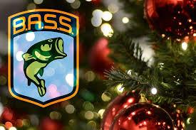 154 christmas gift ideas bassmaster