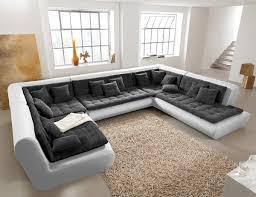 ebay sofa ebay sofa neu 81 with ebay sofa neu bürostuhl