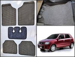 how to shoo car interior at home 11 most common problems of maruti alto solved best travel