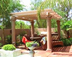 patio covers las vegas newest most trusted patio cover designs