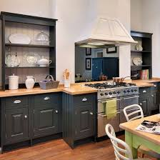 Updated Kitchens 945 Best Beautiful Kitchens Images On Pinterest Home Kitchen