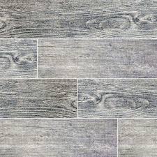 Ceramic Tile Flooring That Looks Like Wood Wood Look Tile You Ll Wayfair