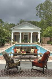 Outdoor Living Patio Furniture 200 Best Furniture For Great Outdoor Living Images On Pinterest