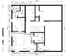 home decoration cod house likewise suite over garage and cost