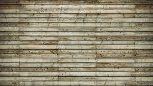 Wall Images Hd by 50 Hd Wood Wallpapers For Free Download