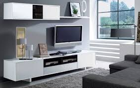 Gloss White Living Room Furniture White Furniture Sets Living Room Best White Gloss Living Room