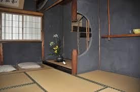 Interior Garden House Japanese Garden House Interior By Andyserrano On Deviantart