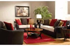Ashley Furniture Living Room Set Sale by Satiating Snapshot Of Beneficial Living Room Furnitures Lovely
