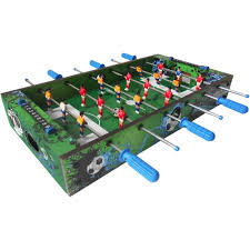 Regulation Foosball Table Ideas Spend Your Time With Family Using Tornado Foosball Table