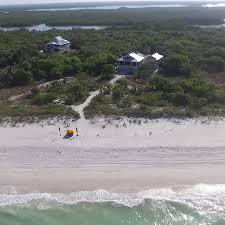 naples florida beachfront house keewaydin island keeisland