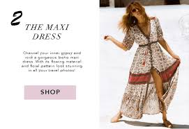 Travel Dresses images 10 dresses perfect for travelling kelana by kayla png