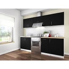 cuisine bas prix cuisine moins cher possible cuisine a bas prix meubles rangement