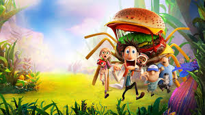 2013 movie cloudy chance meatballs 2 4149304 2880x1800