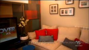 Extreme Makeover Home Edition Bedrooms - extreme makeover home edition master bedrooms pr energy