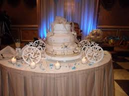 cinderella wedding cake top cinderella wedding cake ideas dreams me