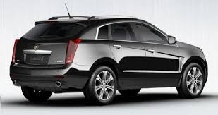 2015 cadillac srx release date 2017 cadillac srx review redesign