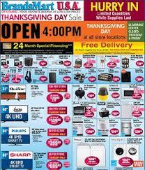 brandsmart black friday 2015 sale ad
