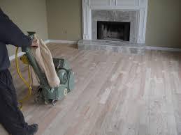 flooring hardwood floor refinishing refinish archives managing