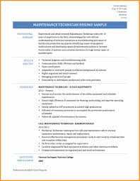 ultimate nail tech resume examples on ultrasound technician resume