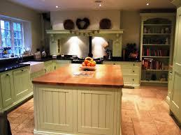 Kitchen Designers Essex by Bespoke Kitchens Essex U2014 Optimizing Home Decor Ideasoptimizing