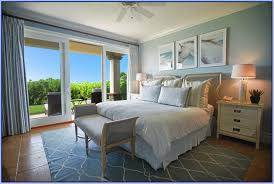 Average Cost Of Master Bedroom Addition Exellent Master Bedroom Size For A Queen And Inspiration