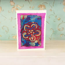 christmas wrapping arts crafts ideas colouricious