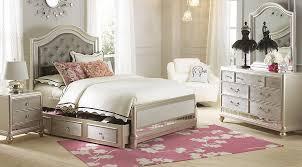 bedroom design signature by ashley maribel dresser and mirror