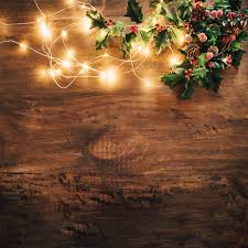 christmas lights vectors photos and psd files free download