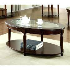 coffee table stacking round glass coffee table set brass glass top coffee table set attractive round glass coffee table sets