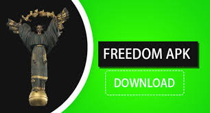 apk freedom freedom apk for android freedom apk v2 0 8