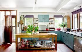 eclectic kitchen ideas simrim kitchen design ideas for restaurants