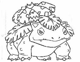 89 colouring pages images kids coloring
