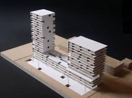 193 best architecture models images on pinterest architecture