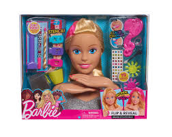 Barbie Glam Bathroom by Product Family Barbie Clothes Play Sets U0026 Accessories