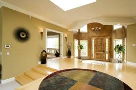 american home interior american style home interior design room decorating ideas in homes
