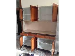 mobile credenza ikea mobile dispensa per cucina mobilier d礬coration