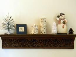 winter wonderland ideas for decorating diy decors for winter