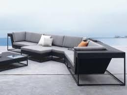 Modern Sofas Sydney Outdoor Modern Furniture Sooprosports