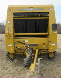 100 vermeer 605h baler manuals 2010 new holland br7090