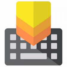 keyboard pro apk chrooma gif keyboard pro v7 0 2 b20310 apk apps dzapk